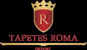 Tapetes Roma